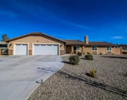 15563 Chole Road, Apple Valley image