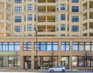 1464 South Michigan Avenue Unit 1703, Chicago image