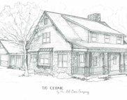710 Cedar, McKinney image