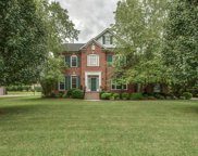 2109 Cimmaron Dr, Brentwood image