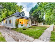 711 Laporte Ave, Fort Collins image
