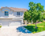 3831 Warbler Drive, Antioch image