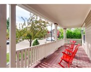 5139 Mt. St. Vrain Ave, Frederick image