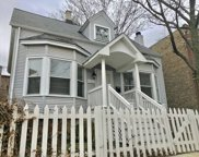 1216 West Lill Avenue, Chicago image