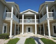 4101 Sweetwater Boulevard Unit 4101, Murrells Inlet image