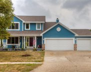 909 Sw Maplewood Drive, Grimes image