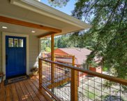 14622 Kit Lane, Occidental image
