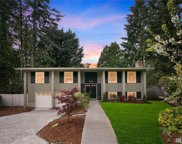 14115 118th Ave NE, Kirkland image