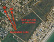 Lot 4 Wando Dr., Garden City Beach image