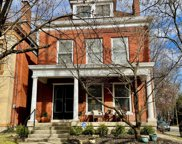 1335 Highland Ave, Louisville image