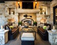 5031 Deloache Avenue, Dallas image