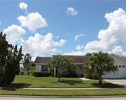 1536 Indian Oaks Trail, Kissimmee image