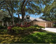 1901 Downing Place, Palm Harbor image