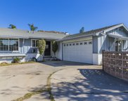 819 Brucker Ave, Spring Valley image