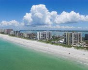 1460 Gulf Boulevard Unit 1004, Clearwater Beach image