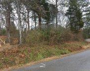 157 Depew Drive, Loudon image