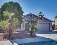 689 W Constitution Drive, Gilbert image