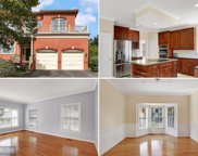 3029 WINDY KNOLL COURT, Rockville image