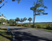 21 Percheron Lane, Hilton Head Island image