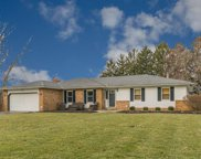 13699 Carriage Lane, Pickerington image