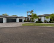8094 W Expedition Way, Peoria image