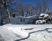 15012 Round Lake Boulevard NW, Andover image