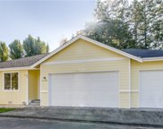 2308 Browns Point Blvd, Tacoma image