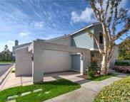 357     Deerfield Avenue   29 Unit 29, Irvine image