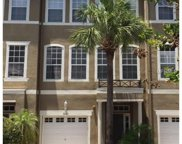 3009 Pointeview Drive, Tampa image