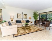 1790 Imperial Golf Course Blvd Unit A201, Naples image