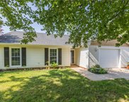 4003 Peregrine Court, High Point image
