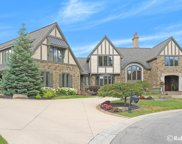 1345 Nottinghill Court Se, Grand Rapids image