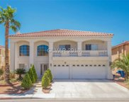 6541 IRON BOUND BAY Avenue, Las Vegas image