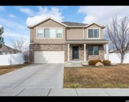 1044 W 900  S, Clearfield image