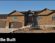 6547 W Clearstone  Dr Unit 212, West Valley City image