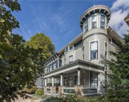 1471 Delaware  Street, Indianapolis image