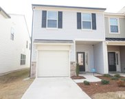 3743 Landshire View Lane, Raleigh image