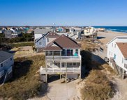 10247F E Loon Court, Nags Head image