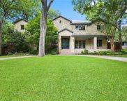 1022 Forest Grove Drive, Dallas image