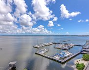 15 N Indian River Unit #1003, Cocoa image