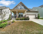 1926 Sapphire Meadow  Drive Unit #738, Fort Mill image