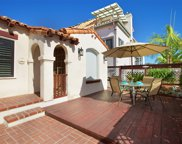 726 Jersey Ct, Pacific Beach/Mission Beach image