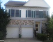 5600 TOWER HILL CIRCLE, Alexandria image
