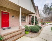 775  Chalk Maple Road, China Grove image
