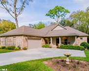 508 Lillian Circle, Fairhope image