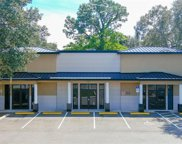 2751 Roosevelt Boulevard, Clearwater image
