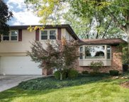 912 North Drury Lane, Arlington Heights image
