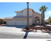 1906 E Owens Lake Drive, Fort Mohave image