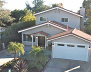 181 Beatrice St, Mountain View image