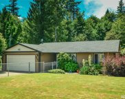 2533 Green Ct SW, Olympia image